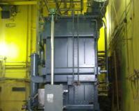 25 MVA transformer for ferro silicon melting plant
