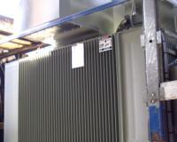 TTO 6000 kVA